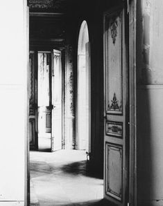 Women's Clothing Careful New Fashion Kpop Oneus 3d Crop Tops Women Summer Short Sleeve K-pop T-shirts 2019 Hip Hop Casual Trendy Streetwear T Shirts Pleasant In After-Taste