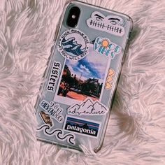 VSCO Aesthetic Stickers Pack of 50 -You can find Phone covers and more on our website.VSCO Aesthetic Stickers Pack of 50 -