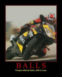 39 Motorcycle Motivational Posters