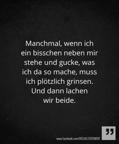 Page 337 Forums Some Quotes, Words Quotes, Best Quotes, Funny Quotes, Sayings, German Quotes, German Words, Susa, Just Smile