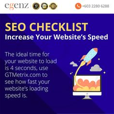 A good #PageSpeed will:: 1. Increase Google Bot crawling speed. 2. Decrease #BounceRate as user can serve better and faster at your Page. 3. Better customer conversion (if you are online seller). 4. Increase keyword ranking as Google love #FasterWebsite. Keyword Ranking, Bounce Rate, Seo, Website, Google
