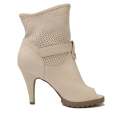 Petitepeds Ankle boots collection