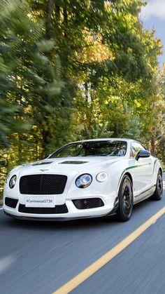 21 Best Bentley Wallpaper Images On Pinterest Autos Bentley