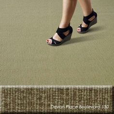 The #carpets made of #wool are of highest in the #quality. It is beat extra expensive than many other synthetic #fibers used to manufacture carpet today. Wool carpets are certainly high-quality and easily remain in a good condition for 20 years or more, if cared for properly. Particularly are popular all over the world.