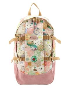 franche lippee all start backpack