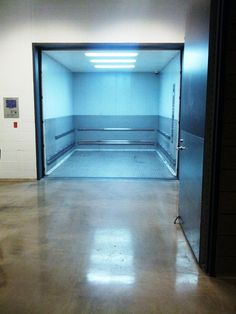 Freight Elevator designs and Styles | Business Directory and FREE Referral Service connecting you to Commercial Freight Elevator Professionals.