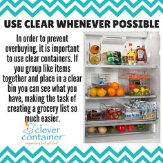 clever container bathroom storage solutions httpwwwmycleverbizcomlpulverenti clever container business resources pinterest bathroom storage