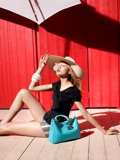 Haute Design by Sarah Klassen: Search results for sunglasses