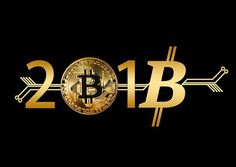 Free Bitcoin Investing Mining Earn Banner 2018 Quotes Funny News