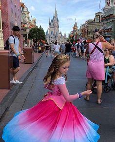 Race For Life Pink Fancy Dress Pixie Costume Fantasy Disney Fun Run Tinkerbell