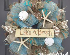 A Drink In My Hand Toes in the Sand Beach by BeautifulMesh on Etsy