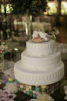 Casamento-de-dia-ar-livre-cerimonia-nao-religiosa-Tatiana-Renato (24)