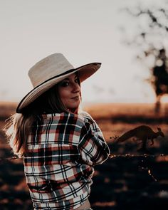 """Gefällt 0 Mal, 1 Kommentare - Alex🦂 live your truth.༄ (@plantifulalexandra) auf Instagram: """"Stop saying tomorrow. Stop procrastinating.   How much longer are you gonna keep on delaying…"""" Winter In Australia, Live Your Truth, How To Stop Procrastinating, Live For Yourself, Panama Hat, Instagram, Panama City, Panama"""
