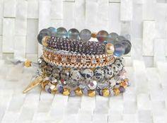 Penny Lane Erimish Bracelet Set