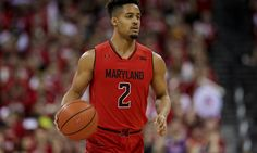 Report | 76ers sign undrafted Melo Trimble to free-agent contract = Former Maryland Terrapins guard Melo Trimble notably went undrafted on Thursday evening. However, despite failing to secure his first professional home as a result of the 2017 NBA Draft, Trimble has.....