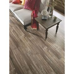 1000 Images About Stain Floor Colors On Pinterest