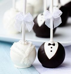 wedding favour  ... Wedding ideas for brides, grooms, parents & planners ... https://itunes.apple.com/us/app/the-gold-wedding-planner/id498112599?ls=1=8 ... plus how to organise your entire wedding ... The Gold Wedding Planner iPhone App ♥