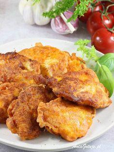 Bulgarian Recipes, Tandoori Chicken, Love Food, Chili, Paleo, Cooking, Ethnic Recipes, Korea, Diet