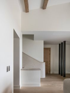 est-living-villa-pistache-caprini-pellerin-architectes-11