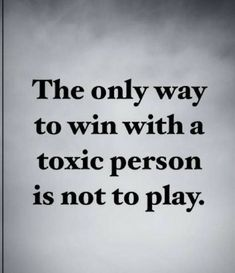 Top life quotes to live by motivation wise words Play Quotes, Now Quotes, Quotes Thoughts, True Quotes, Great Quotes, Happy Quotes Inspirational, Drama Quotes, Quotes On Teamwork, Quotes On Learning