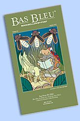 Bas Bleu ... the best little online bookstore on the planet.