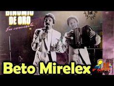 Momentos de amor- El Binomio de Oro (Con Letra HD) Ay hombe!!! - YouTube Che Guevara, Youtube, Movies, Movie Posters, Amor, Composers, Lyrics, Films, Film Poster