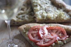 Salaítas http://horquillaperdida.blogspot.com.es/2013/07/salaitas.html