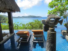 Four Seasons Resort Seychelles - Google Search