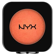 NYX High Definition Blush - Coraline