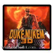 Download robar mod for the game Duke Nukem 3D. You can get it from LoneBullet - http://www.lonebullet.com/mods/download-robar-duke-nukem-3d-mod-free-42797.htm for free. All countries allowed. High speed servers! No waiting time! No surveys! The best gaming download portal!