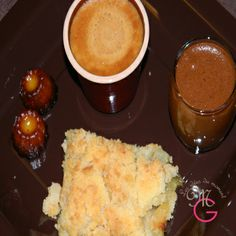 Un café plus que Gourmand http://oua.be/1f87