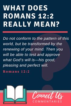 Meaning Of Ruth, Bible Quotes, Bible Verses, Ruth 1 16, Romans 12 2, Bible Commentary, Isaiah 41 10, Psalms