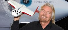 Sir Richard Branson www.celebrity-direct.com | Celebrity Talent Aquisition and Production for Corporate, Non-Profit and Private Events | Contact our National Booking Office in NYC: 212 541-3770 or info@celebrity-direct.com