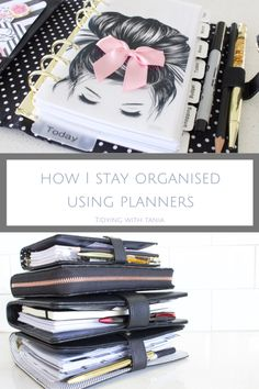 How I get my towels and sheets white, fluffy and smelling divine! — Tidying with Tania Planning And Organizing, Planner Organization, Work Planner, Planner Ideas, Meditation Rooms, Yoga Meditation, Planners, Beauty Salon Design