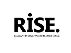 RiSE._ Relevant.Innovative.Store.Experiences. 360º RRG