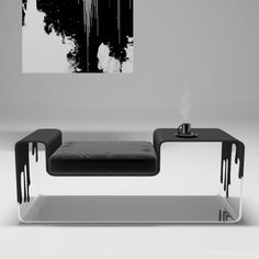 Archimedes....and more can be found here...http://www.pinterest.com/marcquincampoix/chaises-fauteuils-canapes/