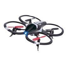 Drone MS CX-50 + VGA kamera P/N: 0160874