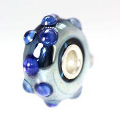 A great version! With our Twist beads you get the bead you see!!  Moon Ocean:With a Twist 56, $43.00 (http://www.trollbeadsgallery.com/moon-ocean-with-a-twist-56/)