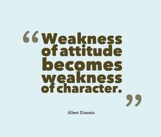 how to keep a positive attitude