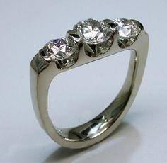 JamesBradshaw-Goldsmith-Diamond-ring-14.jpg