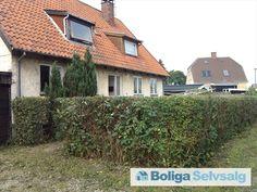 Bøgevej 2B, 1. tv., 3400 Hillerød - 2 lejligheder i lille Ejerforening med 4 ejerlejligheder og 1 baghus #hillerød #ejerlejlighed #boligsalg #selvsalg