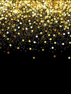 Kate Glitter Gold Black Bokeh Backdrop Baby Photos birthday New Year Kate Glitter Gold Black Bokeh Backdrop Baby Photos birthday Backdrops For Photographers,No Winkle Reused Collapsible Washed Photo Studio Background Birthday Background Wallpaper, Black Background Wallpaper, Glitter Backdrop, Diy Backdrop, Bokeh Photography, Photography Backdrops, Muslin Backdrops, Custom Backdrops, Sparkles Background