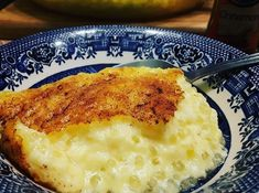 Oven Chicken Recipes, Dutch Oven Recipes, Cooking Recipes, Amish Recipes, South African Desserts, South African Recipes, South African Food, Sago Pudding Recipe, Pudding Recipes