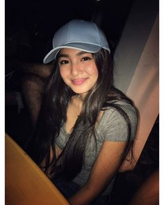 Nadine Lustre Instagram, Nadine Lustre Outfits, Lady Luster, Filipina Actress, Liza Soberano, Jadine, Child Actresses, Cute Faces, Tumblr Girls