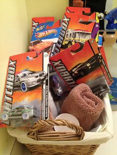 Potty reward I am gonna have to try for Kyler since he LOVES cars! Just gotta figure out how to do it without spending a ton. lol