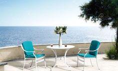 Modecasa Class outdoor furniture