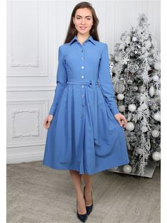 Платье po Pogode - Купить платье, платье купить магазин #Платье