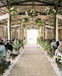 Image result for rustic barn wedding
