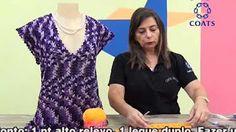Cristina Amaduro - YouTube