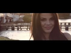 """""""You and I"""" (Zeds Dead & Omar LinX) 